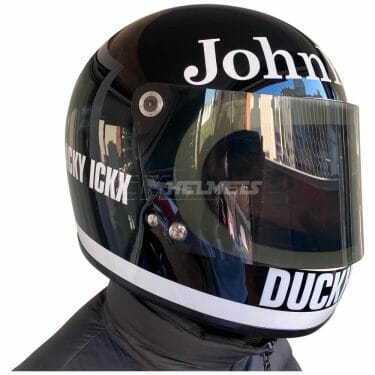jacky-ickx-f1-replica-helmet-full-size-nm8