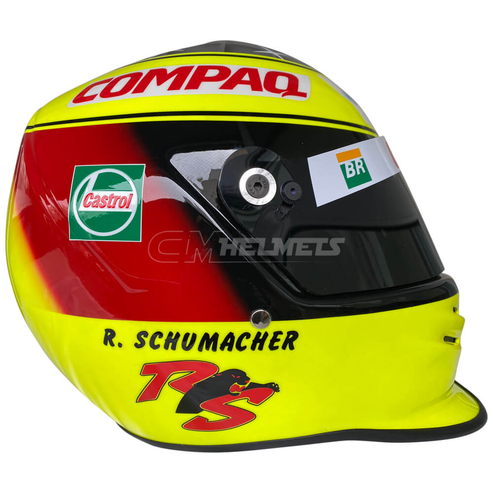 ralph-schumacher-2000-f1-replica-helmet-full-size-nm1