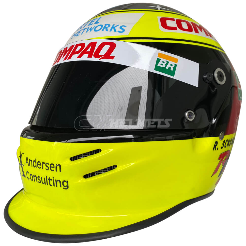 ralph-schumacher-2000-f1-replica-helmet-full-size-nm3
