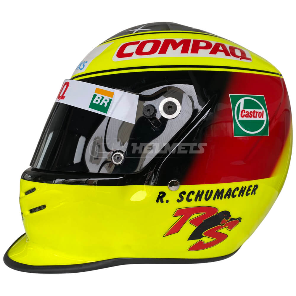 ralph-schumacher-2000-f1-replica-helmet-full-size-nm5