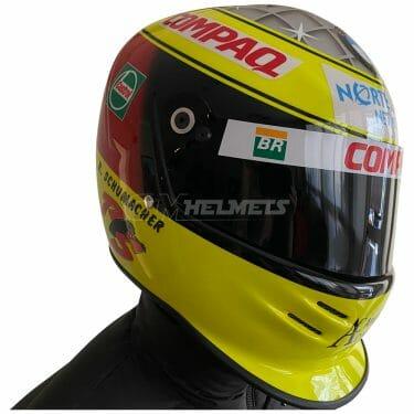 ralph-schumacher-2000-f1-replica-helmet-full-size-nm6