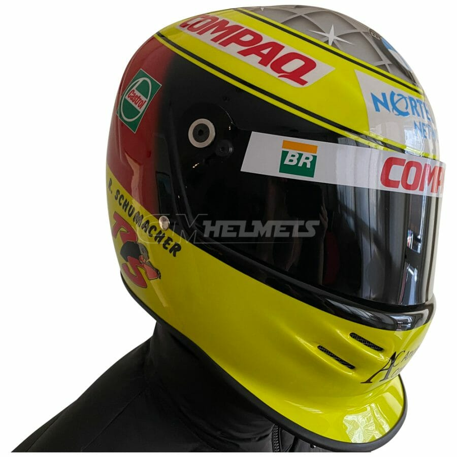 ralph-schumacher-2000-f1-replica-helmet-full-size-nm6