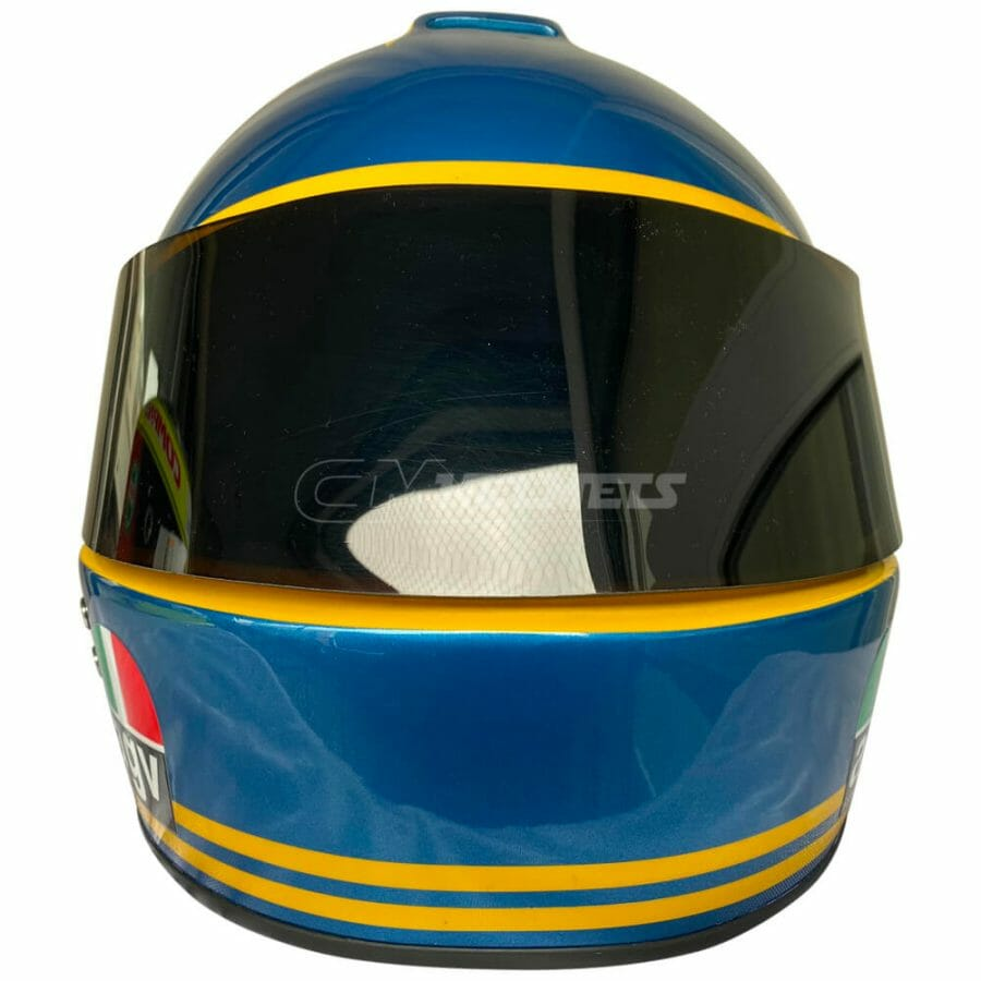 ronnie-peterson-1976-f1-replica-helmet-full-size-nm4