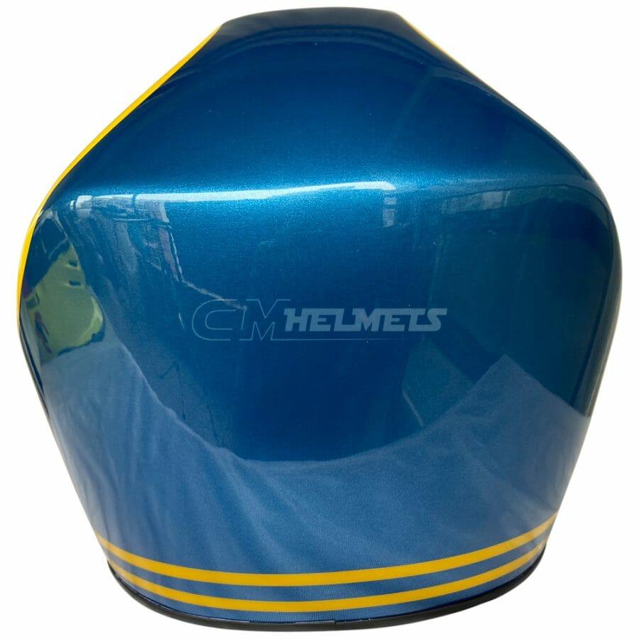 ronnie-peterson-1976-f1-replica-helmet-full-size-nm5