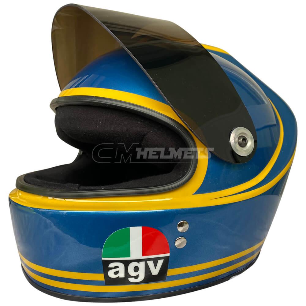 ronnie-peterson-1976-f1-replica-helmet-full-size-nm6