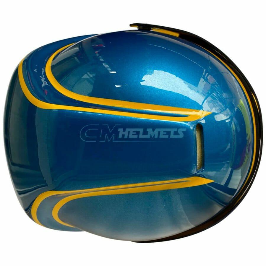 ronnie-peterson-1976-f1-replica-helmet-full-size-nm7