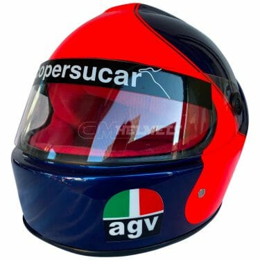emerson-fittipaldi-1977-f1-replica-helmet-full-size-be2