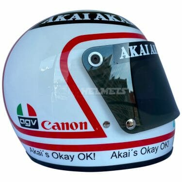 alan-jones-1980-f1-replica-helmet-full-size-nm4