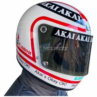 alan-jones-1980-f1-replica-helmet-full-size-nm7