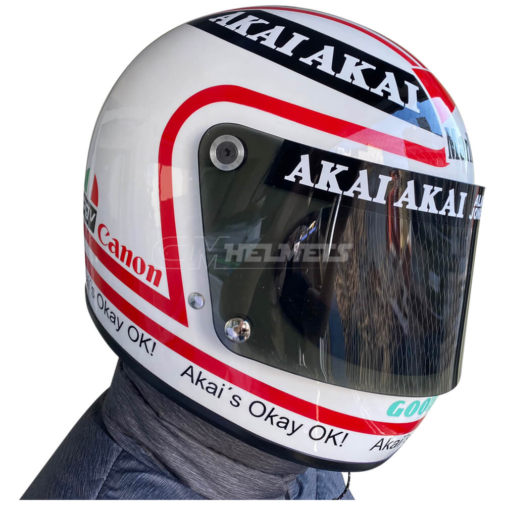 alan-jones-1980-f1-replica-helmet-full-size-nm7