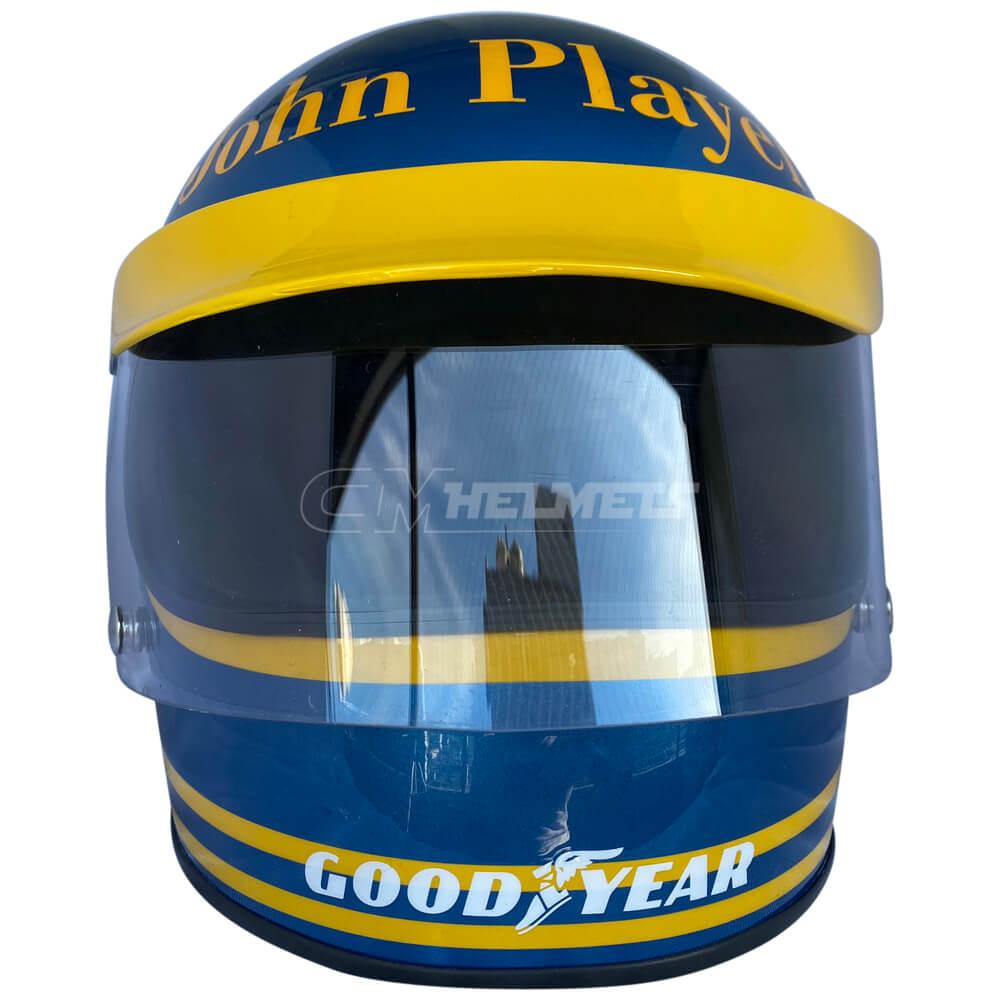 ronnie-peterson-1975-f1-replica-helmet-full-size-nm2