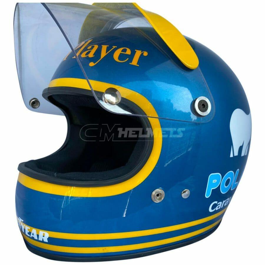 ronnie-peterson-1975-f1-replica-helmet-full-size-nm3