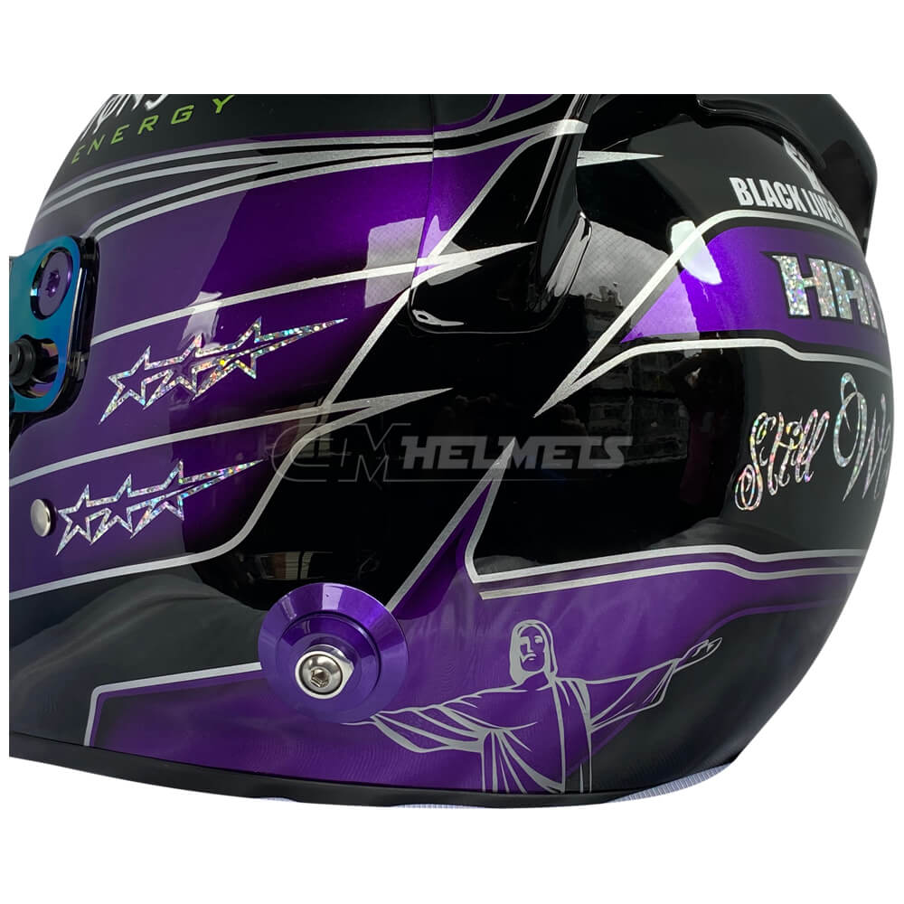 lewis-hamilton-2020-black-lives-matter-70-th-anniversary-gp-f1-replica-helmet-full-size-mm4