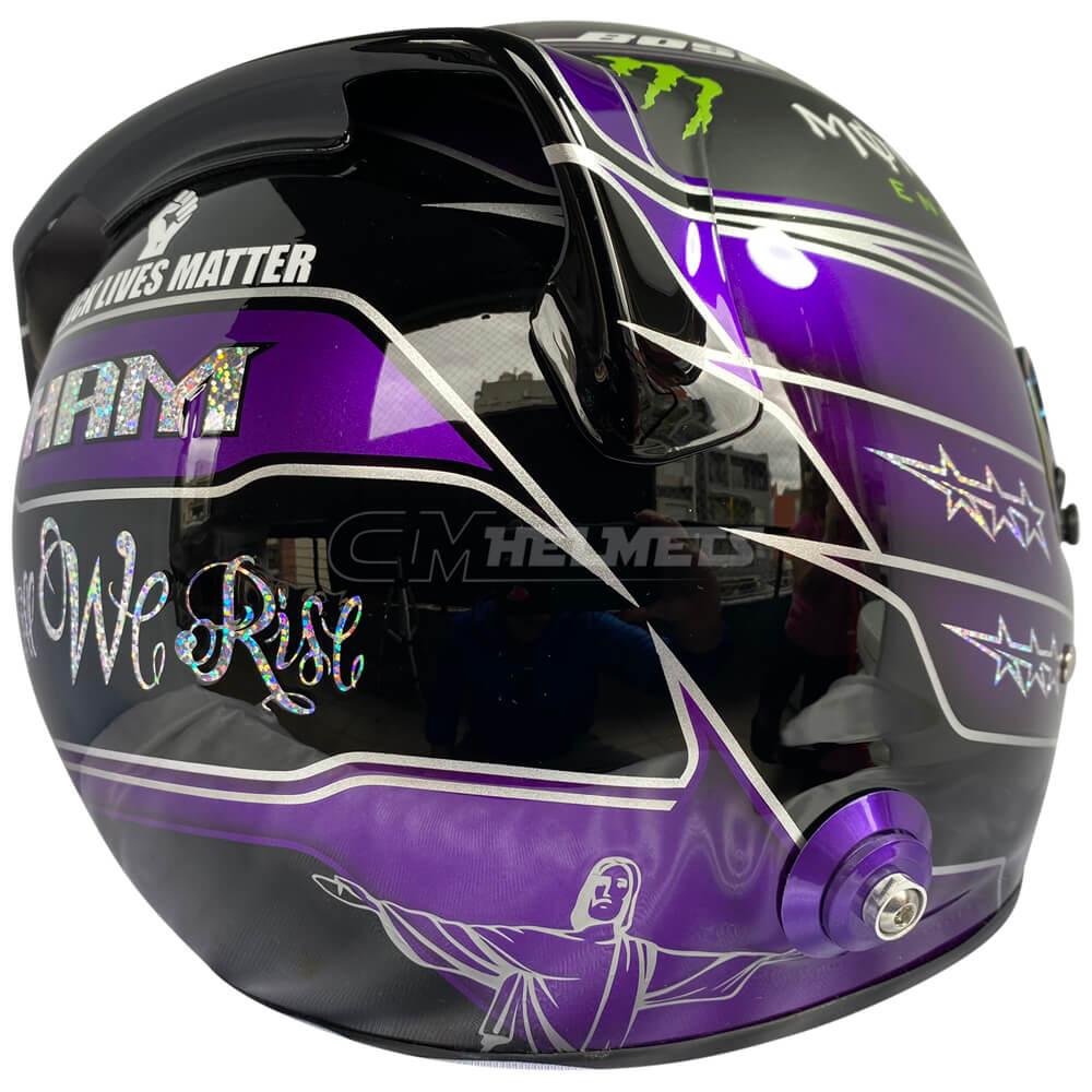 lewis-hamilton-2020-black-lives-matter-70-th-anniversary-gp-f1-replica-helmet-full-size-mm6