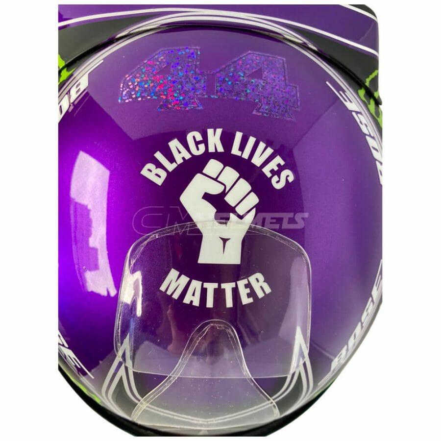 lewis-hamilton-2020-black-lives-matter-70-th-anniversary-gp-f1-replica-helmet-full-size-mm9