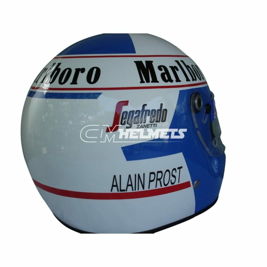 ALAIN-PROST-1985-F1-REPLICA-HELMET-FULL-SIZE-7