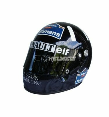 DAMON-HILL-1996-F1-REPLICA-HELMET-FULL-SIZE-3