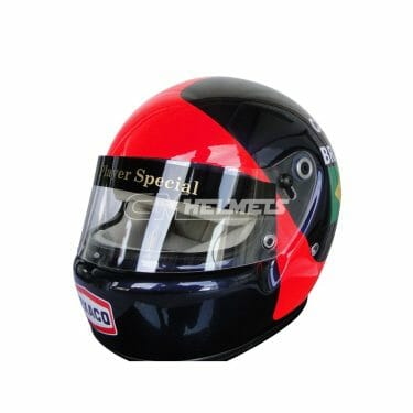 EMERSON-FITTIPALDI-1973-F1-REPLICA-HELMET-FULL-SIZE-2