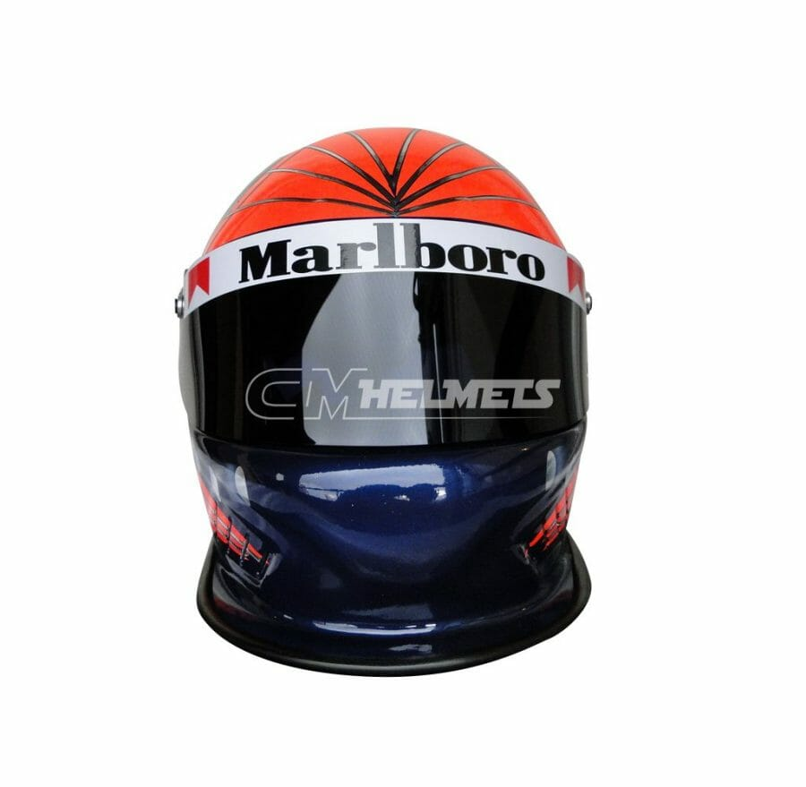 EMERSON-FITTIPALDI-1996-F1-REPLICA-HELMET-FULL-SIZE-2