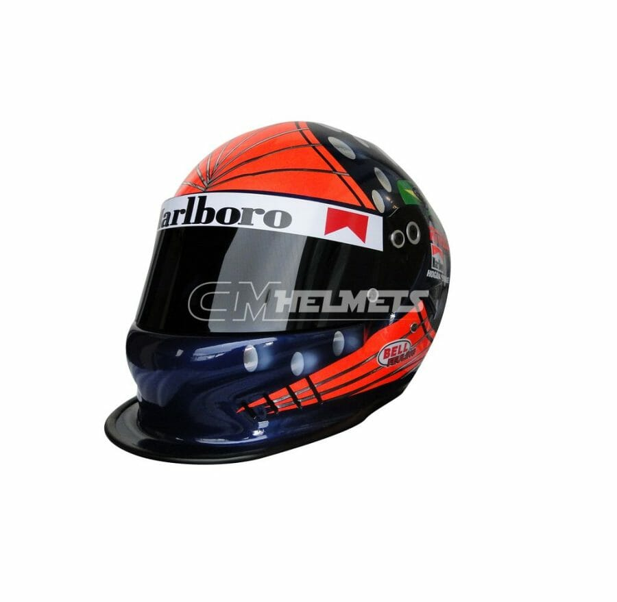EMERSON-FITTIPALDI-1996-F1-REPLICA-HELMET-FULL-SIZE-3