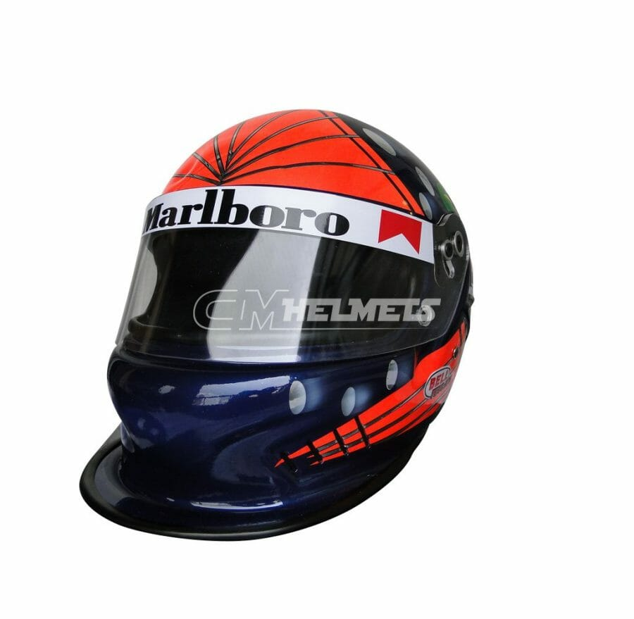 EMERSON-FITTIPALDI-1996-F1-REPLICA-HELMET-FULL-SIZE-4