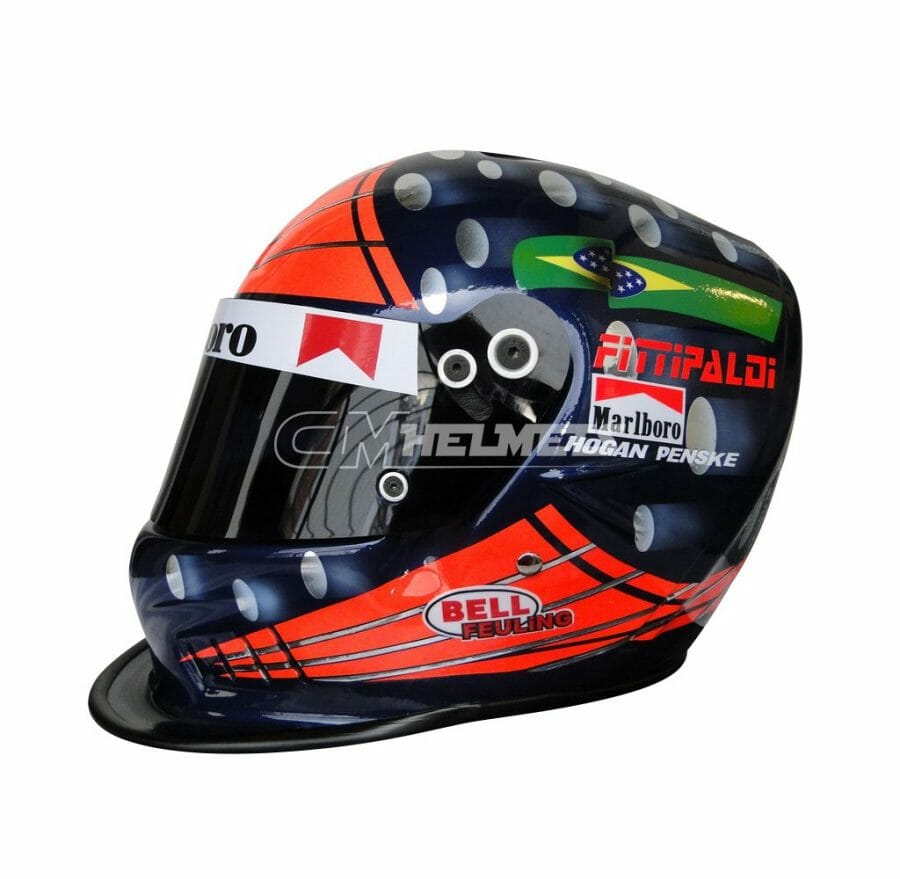 EMERSON-FITTIPALDI-1996-F1-REPLICA-HELMET-FULL-SIZE-6