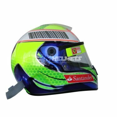 FELIPE-MASSA-2011-CHROMED-EDITION-F1-REPLICA-HELMET-FULL-SIZE-1