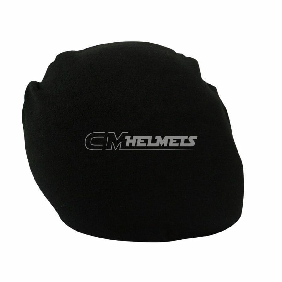 FELIPE-MASSA-2011-CHROMED-EDITION-F1-REPLICA-HELMET-FULL-SIZE-9