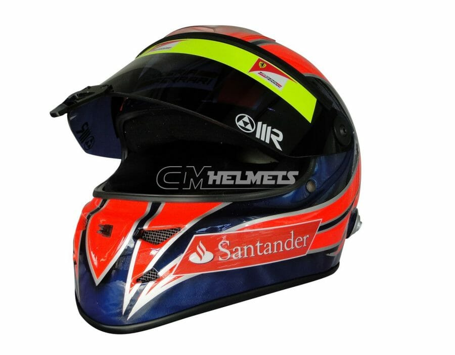 FELIPE-MASSA-2012-INTERLAGOS-GP-F1-REPLICA-HELMET-FULL-SIZE-4