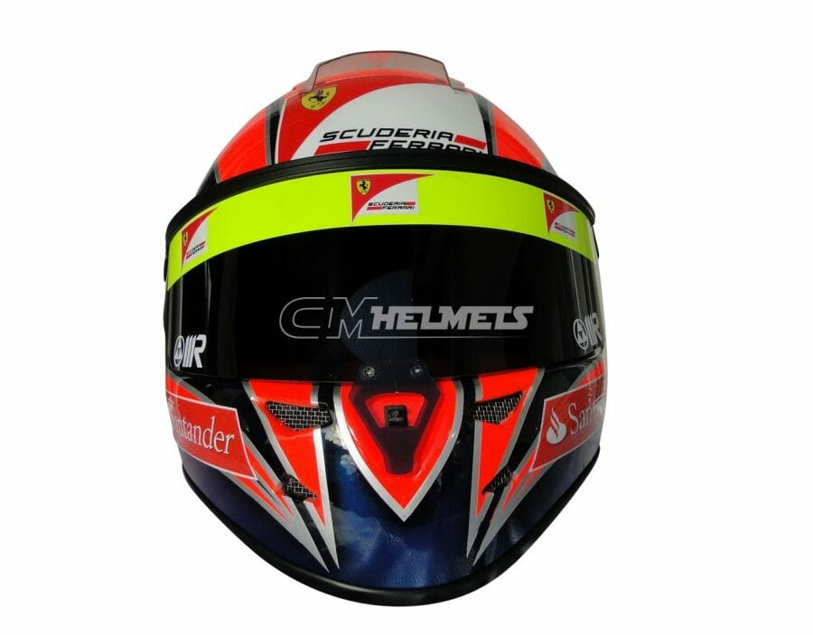 FELIPE-MASSA-2012-INTERLAGOS-GP-F1-REPLICA-HELMET-FULL-SIZE-5
