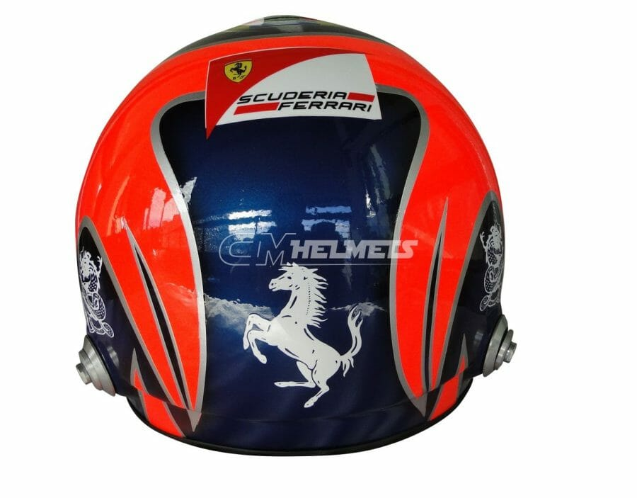 FELIPE-MASSA-2012-INTERLAGOS-GP-F1-REPLICA-HELMET-FULL-SIZE-6