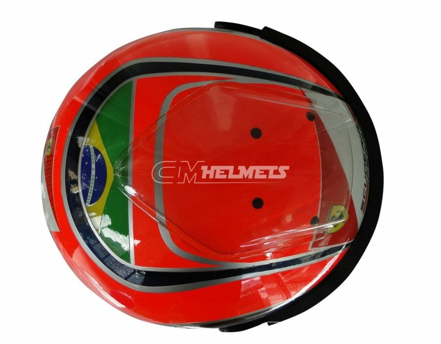 FELIPE-MASSA-2012-INTERLAGOS-GP-F1-REPLICA-HELMET-FULL-SIZE-7