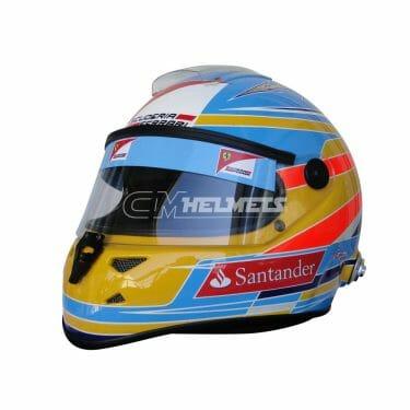 FERNANDO-ALONSO-2012-F1-REPLICA-HELMET-FULL-SIZE-5