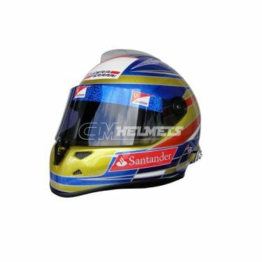 FERNANDO-ALONSO-2012-SINGAPORE-GP-F1-REPLICA-HELMET-FULL-SIZE-3