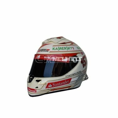 FERNANDO-ALONSO-2013-INDIAN-GP-F1-REPLICA-HELMET-FULL-SIZE-7