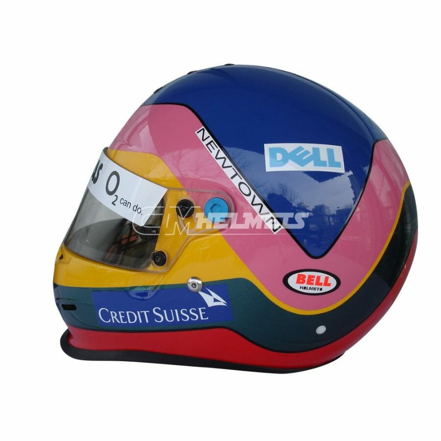 JACQUES-VILLENEUVE-2006-F1-REPLICA-HELMET-FULL-SIZE-2