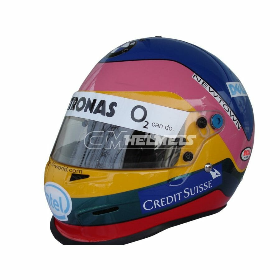 JACQUES-VILLENEUVE-2006-F1-REPLICA-HELMET-FULL-SIZE-3