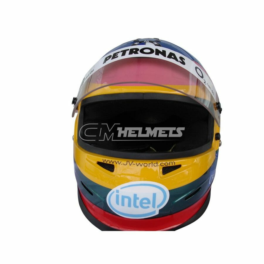 JACQUES-VILLENEUVE-2006-F1-REPLICA-HELMET-FULL-SIZE-5