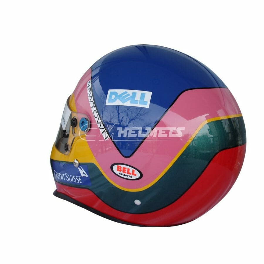 JACQUES-VILLENEUVE-2006-F1-REPLICA-HELMET-FULL-SIZE-6