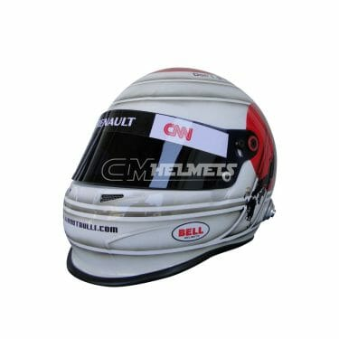 JARNO-TRULLI-2011-AUSTRALIAN-AND-SUZUKA-GP-F1-REPLICA-HELMET-FULL-SIZE-3