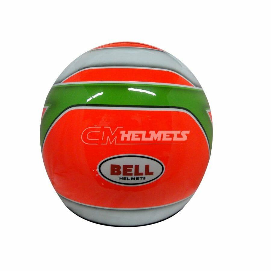 JARNO-TRULLI-2011-F1-REPLICA-HELMET-FULL-SIZE-5