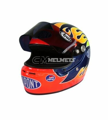 JEFF-GORDON-2008-NASCAR-REPLICA-HELMET-4