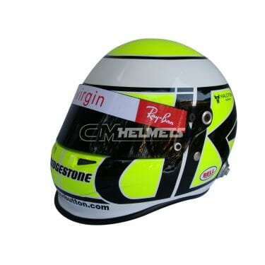 JENSON-BUTTON-2009-F1-REPLICA-HELMET-FULL-SIZE-2