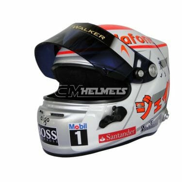 JENSON-BUTTON-2011-MONACO-GP-F1-REPLICA-HELMET-FULL-SIZE-4