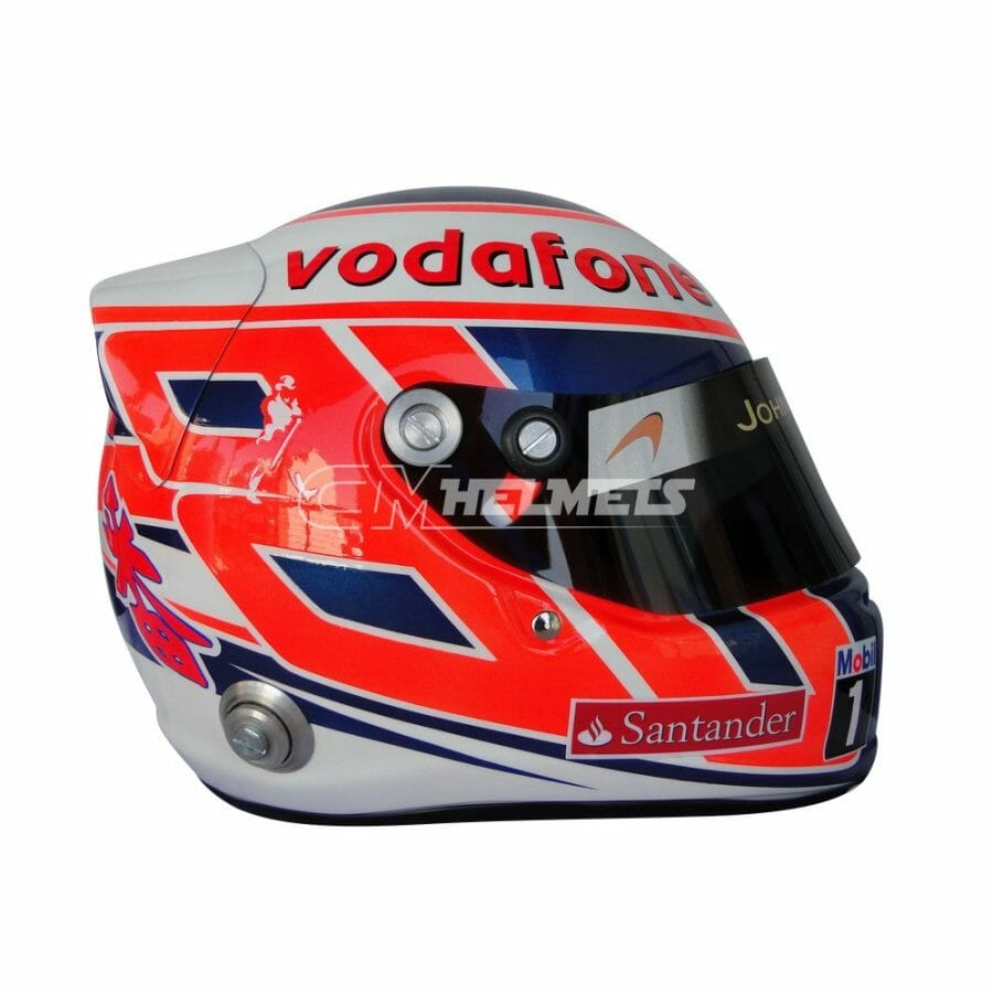 JENSON-BUTTON-2012-F1-REPLICA-HELMET-FULL-SIZE-1
