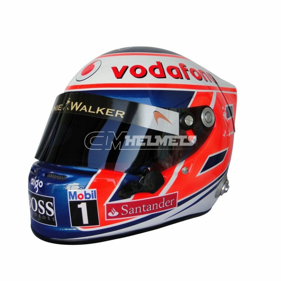JENSON-BUTTON-2012-F1-REPLICA-HELMET-FULL-SIZE-2
