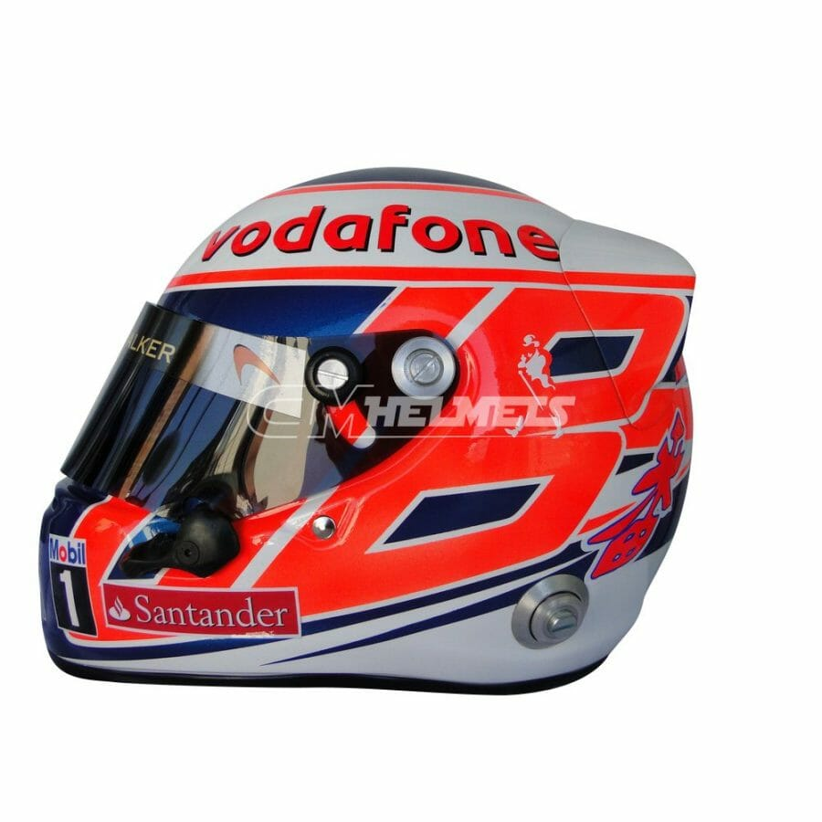 JENSON-BUTTON-2012-F1-REPLICA-HELMET-FULL-SIZE-3