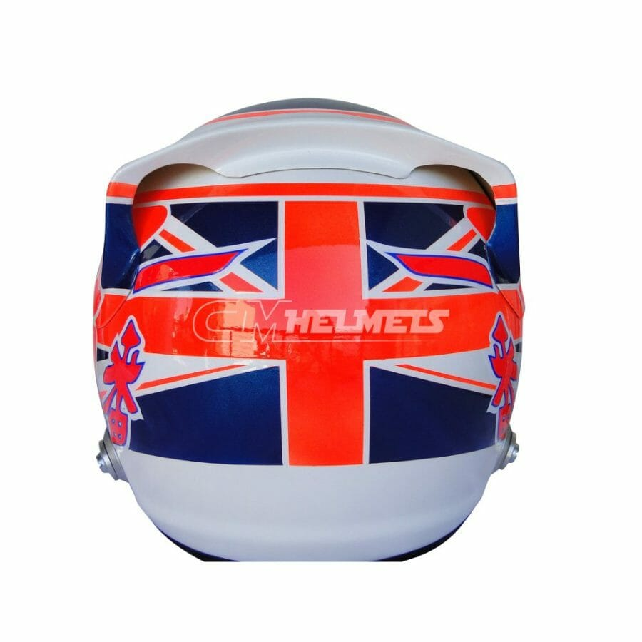 JENSON-BUTTON-2012-F1-REPLICA-HELMET-FULL-SIZE-4