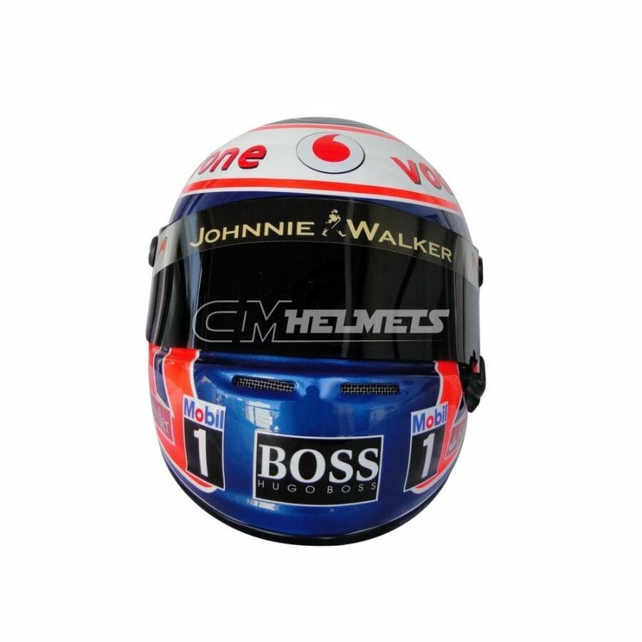 JENSON-BUTTON-2012-F1-REPLICA-HELMET-FULL-SIZE-7
