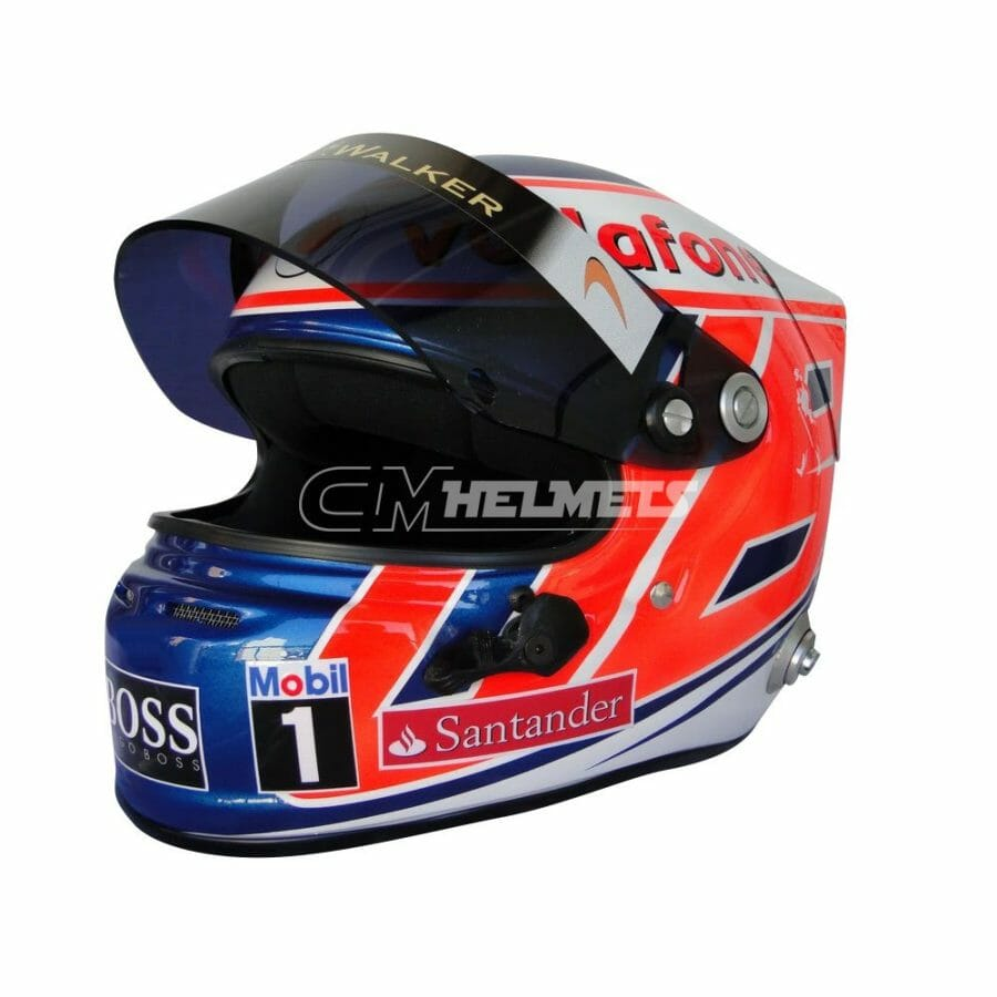 JENSON-BUTTON-2012-F1-REPLICA-HELMET-FULL-SIZE-8